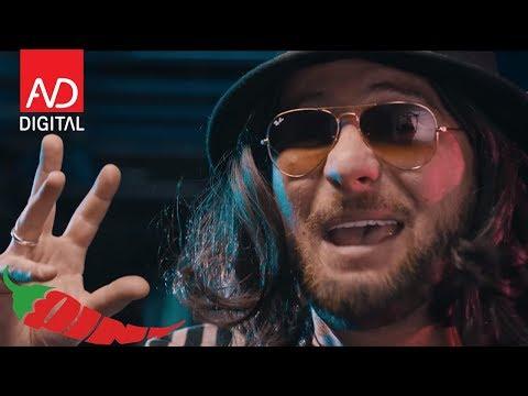 Xxx Mp4 Lyrical Son Blleki Mc Kresha RRUGA NCLUB OFFICIAL VIDEO 3gp Sex