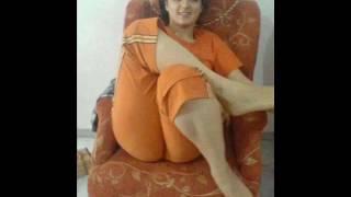 Pakistani Girl Sexy Talking