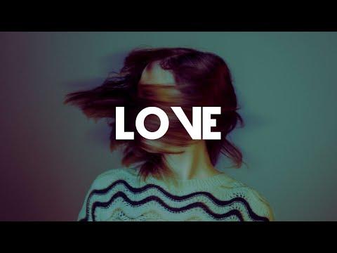 Reece Lemonius Love Me Kevin Faltin Remix Lyrics