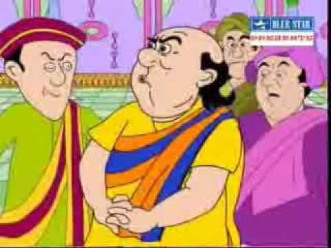 Xxx Mp4 Download Hashir Raja Gopal Var Part 01 3gp Sex