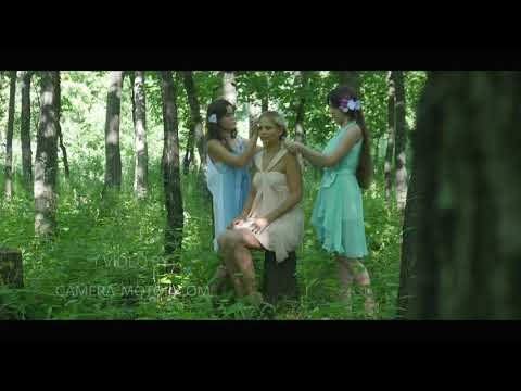 Xxx Mp4 Forest Nymphs Are Walking In The Forest 3gp Sex