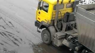 Spašavanje termoelektrane u neocekivanim hladnocama 22.2.2012.mp4