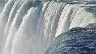 Top 10 Biggest Waterfalls In India