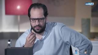 البلاتوه | مش هتصدق لو الجهاز دة موجود هيحصل اية