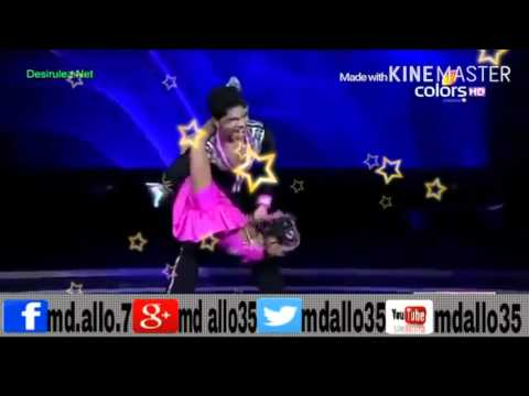 Sumanth Sonali 3★ you tube  mdallo35