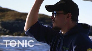 The Opioid Effect: Maine's Fishing Community Battles with Heroin