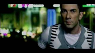 DJ Project - Miracle Love (Official Music Video) HQ.wmv