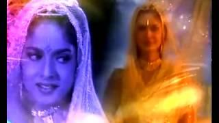 Chandrakanta 1994 Theme Song