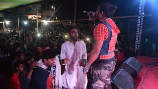 Radha Rani - Band Chatok ...Bangladeshi Band   Live at Narsingdi   2017