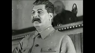 The Most Evil Men and Women in History - Episode Eight - Joseph Stalin (2002) (380p)