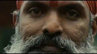 Darshan: The Embrace - Amma Movie 2005 [English Subtitle]