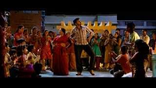 Vennela Chethapattithena Naa Peru Shiva HD 720p Video Song