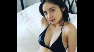 日本女寫真偶像 - 入江 紗綾(紗綾)