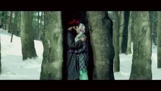 New hindi romantic song.. Shahid kapoor & shardha kapoor