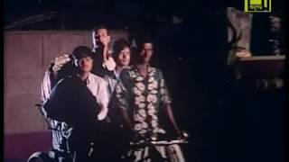 রাংলা গান