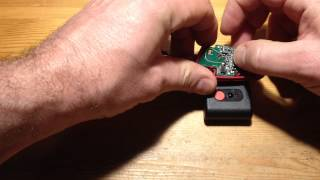 Testing Remote RF Circuits for a Signal