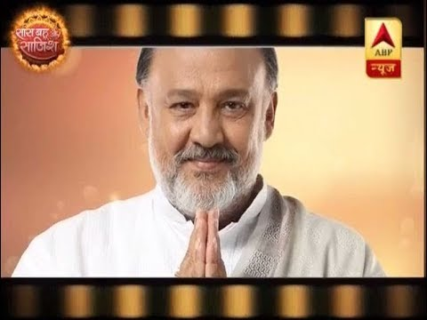 Xxx Mp4 After Vinita Nanda Another Bollywood Actress Admits Being Harassed By Alok Nath 3gp Sex