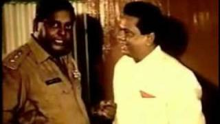 bangla movie ami gunda ami mastahan part 11