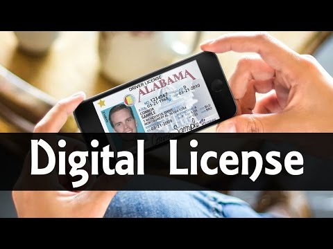 Drive Without Driving License   Digital License, Papers   Digilocker   No Challan