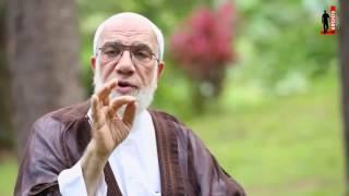 ماهو البهتان..؟؟ د.عمر عبد الكافي . دينا قيما