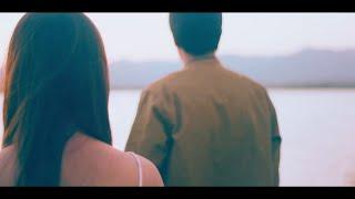 WAZAHATEN BY IMRAN HASSAN [Full HD Video]