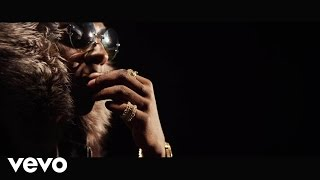 Young Dolph - Play Wit Yo Bitch (Official Video)