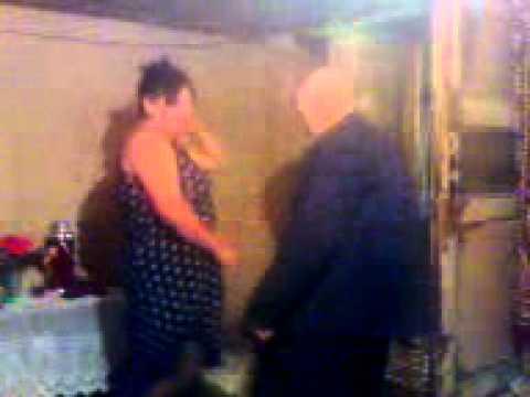 Prikol seksual ataxan baba