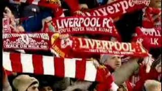Liverpool Mumbai Supporter's Club on Premier League World