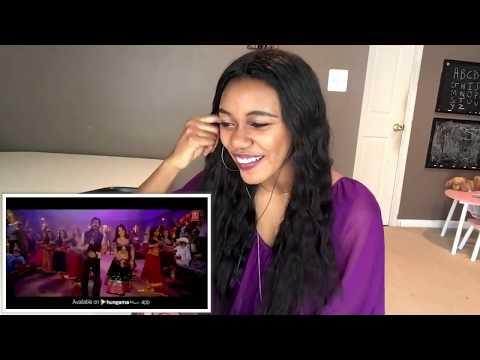 Xxx Mp4 Piya More Song REACTION Baadshaho Emraan Hashmi Sunny Leone 3gp Sex
