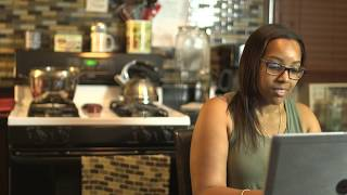 Season 2 - Discovering Natasha Bell