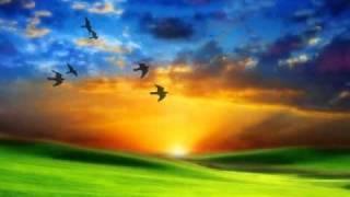 Edvard Grieg-La mañana