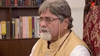 Aamar Durga - Episode 420 - May 18, 2017 - Best Scene