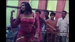Bangla Jattra Dance bd   বাংলা হট যাত্রা ডান্স