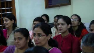 Anpin Aaruyirae - Melodious Tamil Christmas Song - 2016 Christmas Carol Singing