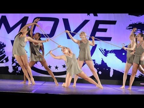 Xxx Mp4 Mather Dance Company Battlefield 3gp Sex