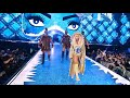Download Video Wrestlemania 34 | Charlotte Theme 3GP MP4 FLV