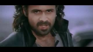 Awarapan A bloodshed clip. High Quality HD(+923320562855)