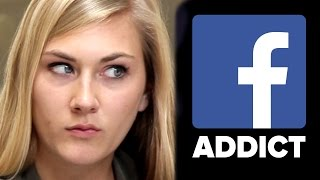 7 Facts That'll Make You Delete Your Facebook