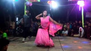 images Bangla Remix Video Song By Somrat Dj Sumon