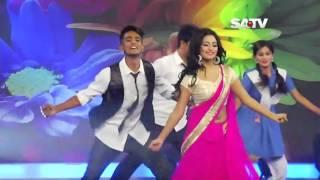 Arjit Singh new bangla song 2016