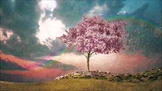 Doxx - The Pink Fields