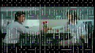 Hudugaata Aadi - Love Guru (2009) - Kannada