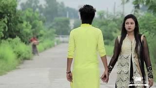 Akhon to somoy ৷ O Priyo ৷ Bangla New Video Song 2018 ৷ Covered by Shaker Raza ft Ashreen