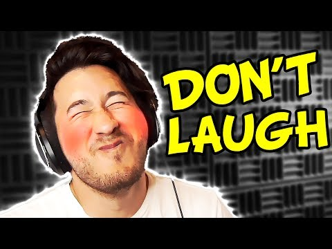 Try Not To Laugh Challenge #6