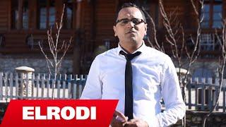 Gerti Mucollari - Iku vajza la vatane (Official Video HD)