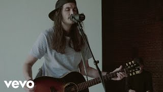 Passion - Almighty God (Acoustic) ft. Sean Curran