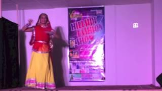 Prem Ratan Dhan Payo Dance | Salman Khan | Sonam Kapoor
