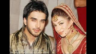 IMRAN ABBAS NAQVI (TV/FILM ACTOR)COMPLETE BIOGRAPHY