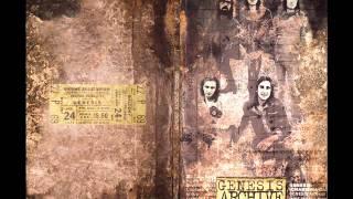 Genesis - The Lamia (Live)