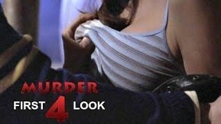 murder 4 | kissing | scene